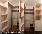 Изготовление мебель любой сложности под заказ в Киеве и области  - Страница 2 Eed7170f285c6d440bd18bdab6c69164