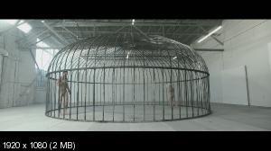 Sia - Elastic Heart (2015) HD 1080p
