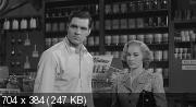 Психо (Психоз) (1960) BDRip