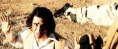 ̸����� ���� / Dead Sea (2014) DVDRip | MVO