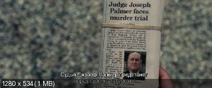 ����� / The Judge (2014) BDRip 720p | DUB | ��������