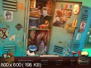 �������� ��������� ������� ��� Alawar - ������ 2015 (2015) PC