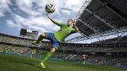 FIFA 15 (2014/RUS/ENG/RePack)
