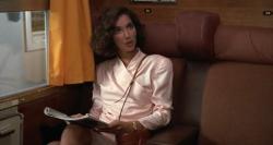 Отпетые мошенники (1988) BDRip от MediaClub {Android}
