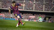 FIFA 15 *v.1.4* (2014/RUS/ENG/MULTi15/RePack)