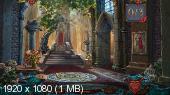Грезы 2: Собиратель Душ. Коллекционное издание (2015) PC - скачать бесплатно торрент