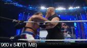 WWE SmackDown Live! [05.02] (2015) WEBRip