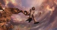 ��������� ��������: ���� ������ / Final Fantasy: The Spirits Within (2001) BDRip   DUB