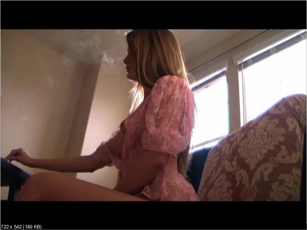 Damn movie, smoking fetish pornstars fuck Охуенная!