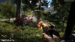 Far Cry 4 / Фар Край 4 (version 1.8/Repack)