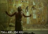 ���� / Thais (1983) DVDRip   MVO
