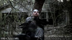 � ���� �� ���� ������: ������� / I Spit on Your Grave: Dilogy (2010-2013) BDRip 720p | ��������