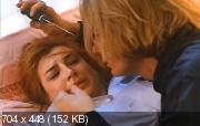 Леди дракон 2 (1993) DVDRip