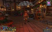Dungeon Defenders *v.7.5* (2011/ENG/RePack)
