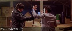 ���� � ������-����������� / Heubhyeol hyeongsa na do-yeol / Vampire Cop Ricky (2006) BDRip | MVO