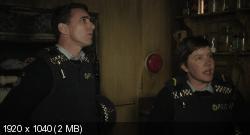 Реальные упыри (2014) BDRip 1080p | P2