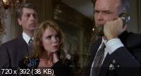 ���� ����� / Company Business  (1990) DVDRip | MVO
