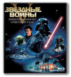 http://i57.fastpic.ru/thumb/2015/0222/5d/8999a4e0b9141d3d20bc2271b00b205d.jpeg