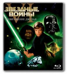 http://i57.fastpic.ru/thumb/2015/0222/6a/cacd142325c359dc6e8d5da2ebe4386a.jpeg