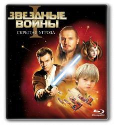 http://i57.fastpic.ru/thumb/2015/0222/b7/edf6d1b42aa8181480c0d91457918db7.jpeg