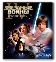 http://i57.fastpic.ru/thumb/2015/0222/c9/749ad7bea519ac7f12c4477cf01c0fc9.jpeg