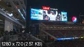 ������. NHL 14/15, RS: Stadium Series 2015: Los Angeles Kings vs. San Jose Sharks [21.02] (2015) HDStr 720p | 60 fps