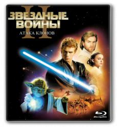 http://i57.fastpic.ru/thumb/2015/0222/e3/fa3f4d0477eb1375af04836bed6765e3.jpeg