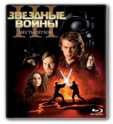 http://i57.fastpic.ru/thumb/2015/0222/f1/1ce3f1439eb18b1f2d635cbb9fd19ef1.jpeg