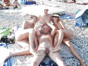 Free nude granny videos
