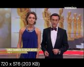 87-� ��������� �������� ������ ������ 2015 / The 87th Annual Academy Awards [22.02] (2015) DVB