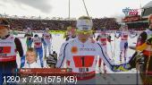 ������ �����. ��������� ���� 2015. ����� (������). �������. �������� 4�5 �� [26.02] (2015) HDTVRip 720p