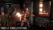 Resident Evil: Revelations 2 - Episode 1 (RUS/ENG/MULTI11) [Repack]