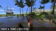 ����� � ����� 2: �� ������! / Caribbean! (2015) PC | RePack �� R.G. ��������