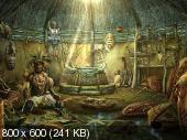 Новые игры фабрики игр Alawar - февраль 2015 (2015) PC