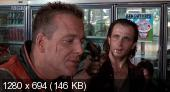 ������ �������� � ������ �������� / Harley Davidson and the Marlboro Man (1991)