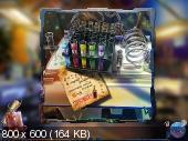 Лучшие игры Alawar за февраль 2015 года (2015) PC - скачать бесплатно торрент