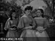 Преданность (1946) DVDRip