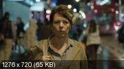 Беги [1 сезон: 1-4 серии из 4] (2013) WEB-DL (720p)