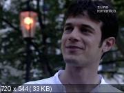 Люси Салливан выходит замуж [1-2 сезоны: 1-16 серии из 16] (1999-2000) TVRip