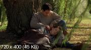 Байки у костра (Сказки у костра) (1997) DVDRip