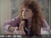 Трое в дороге (Трое в пути) (1987) VHSRip