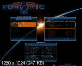 Xonotic Portable 0.8 PortableApps