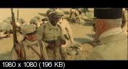 Легионер (1998) Blu-Ray (1080p)