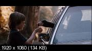 Знамение (2009) Blu-Ray Remux (1080p)