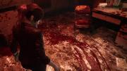 Resident Evil Revelations 2: Episode 1-2 (2015) PC   Steam-Rip от R.G. Игроманы