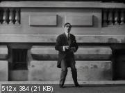 Ревнивый осел (1912) TVRip