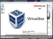 VirtualBox 4.3.24.98716 Final RePack & Portable (Extension Pack) by Diakov
