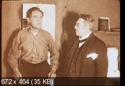 Возница (1921) DVDRip