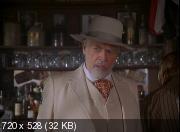 Чероки (1996) DVDRip
