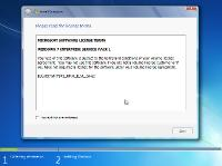 Microsoft Windows 7 Enterprise with SP1 x64 Updated (12.05.2011) Оригинальные образы от Microsoft MSDN [Multi/Ru]